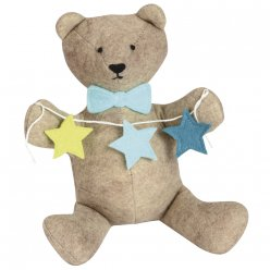 sizzix bigz plus  bear cub
