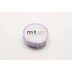 masking tape mt 15 mm uni petrole