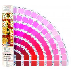 pantone color bridge guide u ex gg6104 derniere version