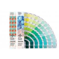 pantone color bridge guide cu ex gp6102