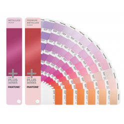 pantone metallic guide set ex gp1307