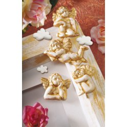 moule thermoforme cherubins