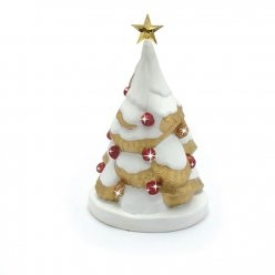 moule en latex sapin de noel