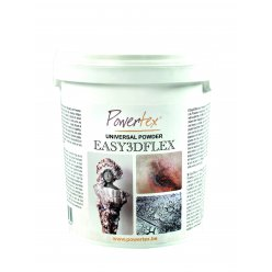 powertex easy 3d flex 1kg