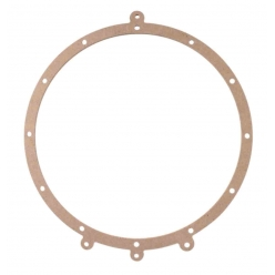 attrape reves mdf 2 cercles perfores 15 et 20 cm