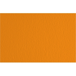 papier cartacrea lr 25 f a3 220g orange langouste