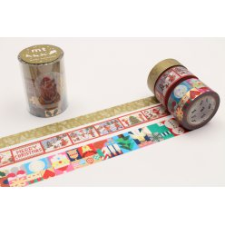 masking tape mt noel  set c