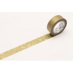 masking tape mt 15 mm noel dessine  moi noel  line drawing