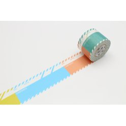 masking tape mt 45 mm pack etiquettes  tag