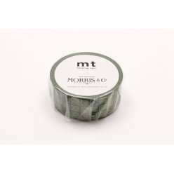 masking tape mt 20 mm william morris frise hellenique  diaper