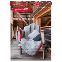 catalogue tricot 147 special decoration
