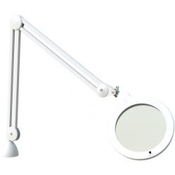 lampe loupe mag lamp xl