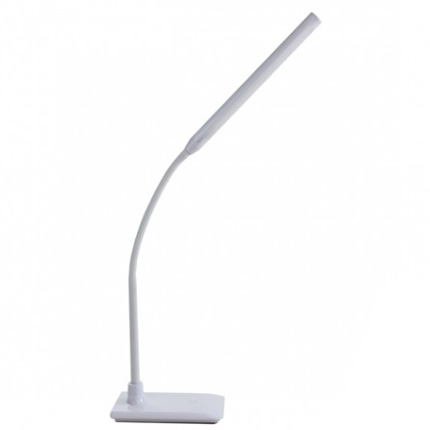 lampe de table uno 1420