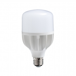 ampoule led daylight 18w