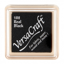 encreur mini versacraft