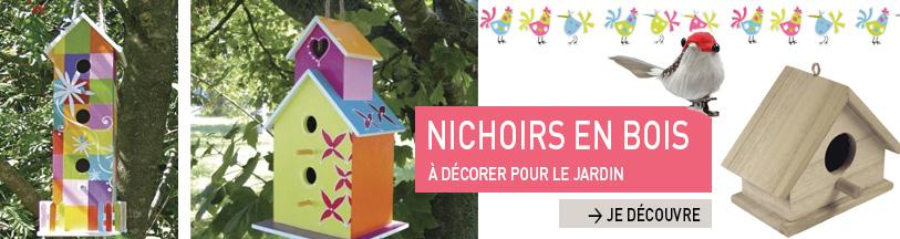 NICHOIR