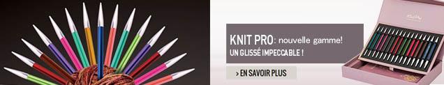 knit pro dreams set