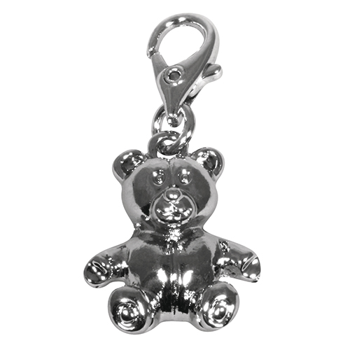 Funny charms