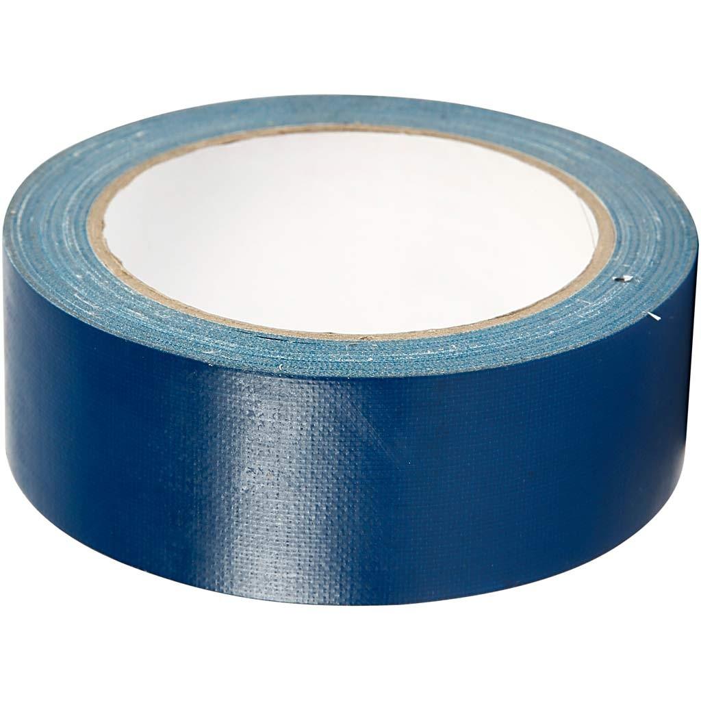 Rubans tissu thermocollant
