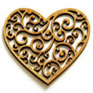 Thème amour