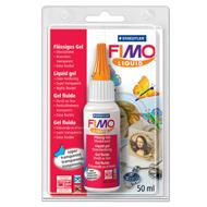 Accessoires de modelage Fimo