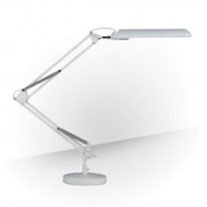 Lampes d'atelier et de bureau