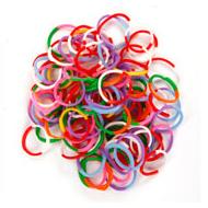 Bracelets Elastiques