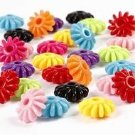 Lot de perles pour enfants
