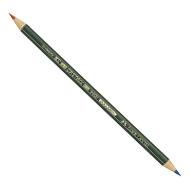 Crayons et mines