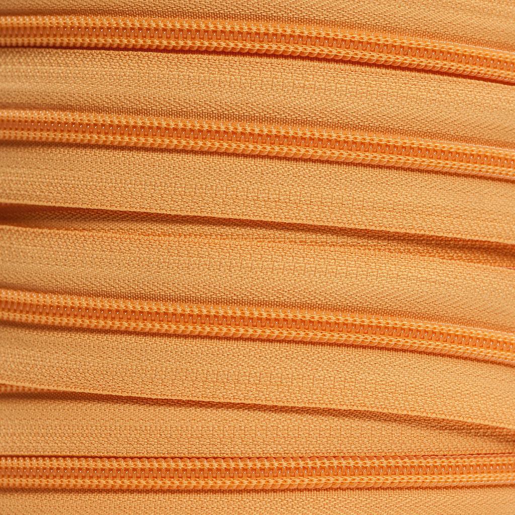 Fermetures légères nylon