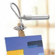 Lampes et éclairages d'artistes