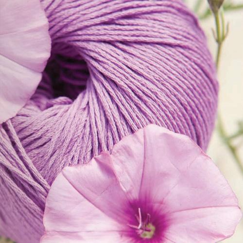 Cotton Natura