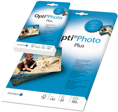 Papier photo