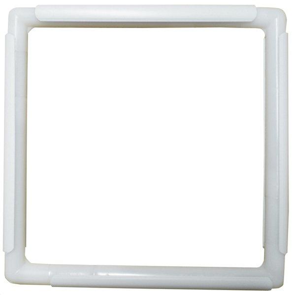 Cadres de tension (frames)