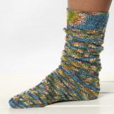 Livre tricotin