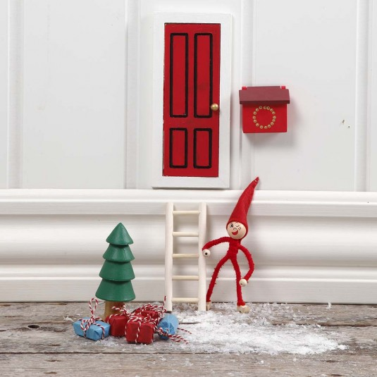 Kits bricolage Noël