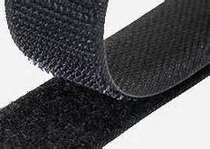 Ruban accrochant, Velcro