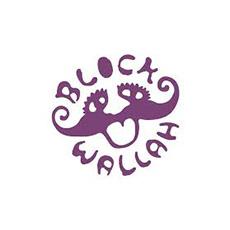 BLOCKWALLAH
