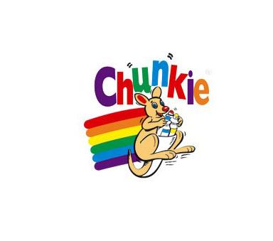 Chunkie