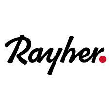 Rayher