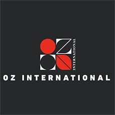 OZ INTERNATIONAL
