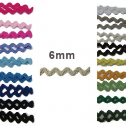 25mdeserpentinecotoncroquet6mm