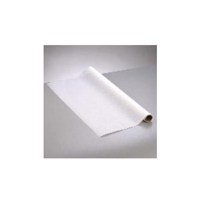 rouleau papier de soie patron