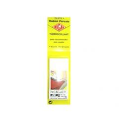 ruban percale thermocollant 37mmx1m