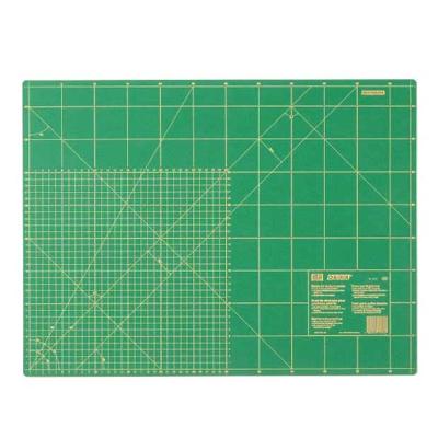 tapis de decoupe 60x45cm