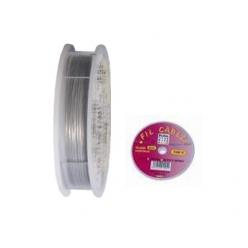 fil cable 018 diametres  9m