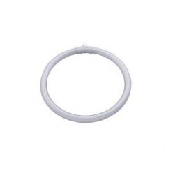 tube circulaire daylight a economie d energie de 28w
