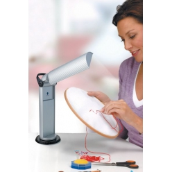 lampe portative twist de daylight