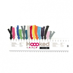 carte de coloris ribbon xl