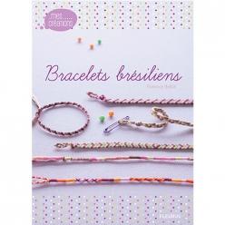 livre bracelets bresliens